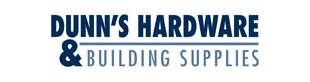 Dunn's Hardware & Building Supplies